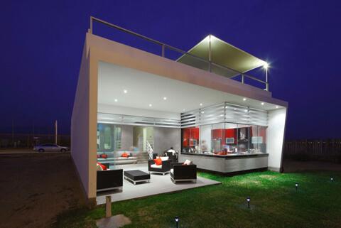 แบบบ้านชั้นครึ่งสวยๆ แบบบ้านชั้นครึ่งแบบเล่นระดับสุดสวยในตำนาน