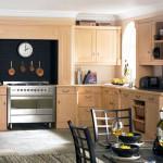 แบบห้องครัว ออกแบบห้อง