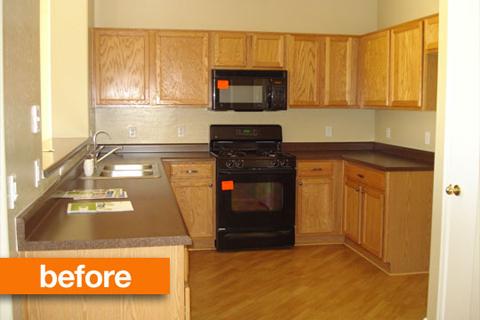 มาเปลี่ยนห้องครัวเดิม ๆ ให้สวยในแบบโมเดิร์นกันดีว่า คนไหนชอบโมเดิร์นมาดูไอเดียกันนะครับ