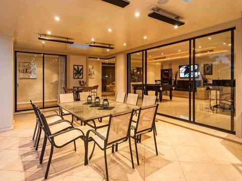 0สร้างพื้นที่ส่วนตัวของของโดยบ้านสวยๆสองชั้นโมเดิร์น อย่าพลาด !!!