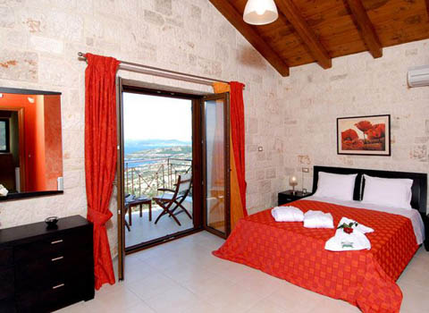 รวม 20 แบบห้องนอนที่สวยที่สุดในโลก เหมาะสำหรับคนที่ชอบศิลปะและความเป็นส่วนตัว