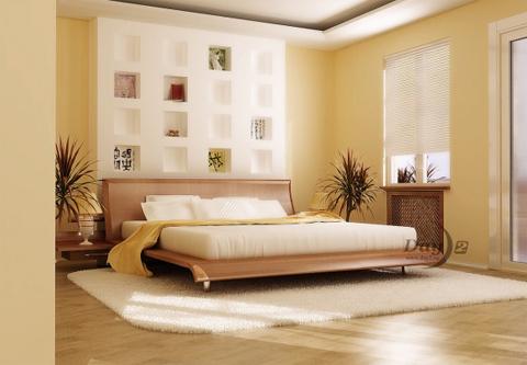 10 ไอเดียการตกแต่งห้องนอน การตกแต่งภายในบ้านของคุณให้สวยที่สุดอย่างไม่เคยเห็นมา