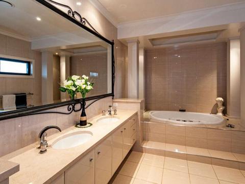 สร้างพื้นที่ส่วนตัวของของโดยบ้านสวยๆสองชั้นโมเดิร์น อย่าพลาด !!!