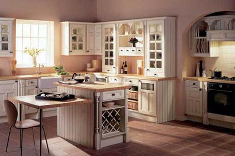 แบบห้องครัว ออกแบบห้องครัวขนาดเล็ก ตกแต่งห้องครัวด้วย 20 เทคนิคแบบห้องครัว ออกแบบห้องครัวขนาดเล็ก ตกแต่งห้องครัวด้วย 20 เทคนิคแบบห้องครัว ออกแบบห้องครัวขนาดเล็ก ตกแต่งห้องครัวด้วย 20 เทคนิค