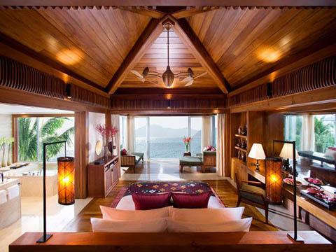 รวรวม 20 แบบห้องนอนที่สวยที่สุดในโลก เหมาะสำหรับคนที่ชอบศิลปะและความเป็นส่วนตัวม 20 แบบห้องนอนที่สวยที่สุดในโลก เหมาะสำหรับคนที่ชอบศิลปะและความเป็นส่วนตัว