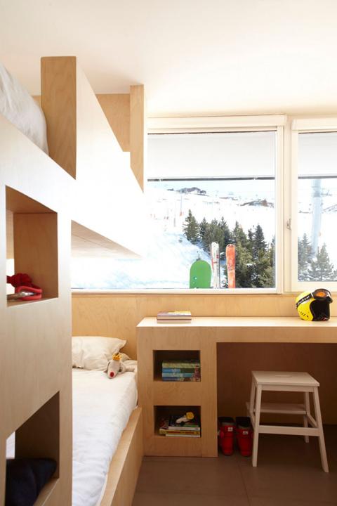 ตกแต่งบ้านการจัดสรรพื้นที่ในบ้านให้สามารถจะใช้พื้นที่ห้องได้อย่างเหมาะสม