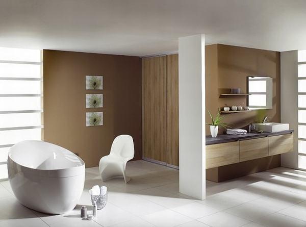 มาดูห้องน้ำสวยๆที่ใครๆก็อยากได้ไว้ในบ้านกันจ๊ะ