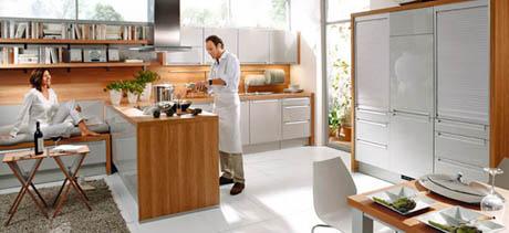 แบบห้องครัว ที่สวยน่าใช้งานมากๆ